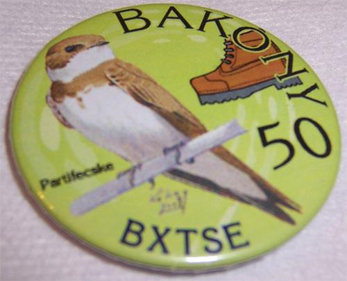 bakony50